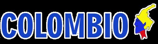 ★ Colombio Hosting ★ | La Mejor Tienda Para Comprar Hosting